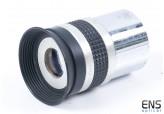 "15mm Super Plossl Eyepiece - Silver - 1.25"""