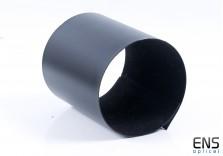 Generic Dew Shield for 90mm Telescope