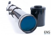 Celestron C102-HD F10 Refractor