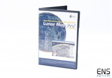 Riti Lunar Map Pro for Windows - Arthur C Clarke *READ*