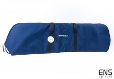 """Orion Padded Telescope Case - #15160 44""""×11.5""""×13.5"""" - Fits 8"""" F/5"""