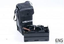 Modified Meade Battery Power Block - *read*