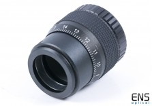 Helical Focuser for TS 60mm Guide Scope - *read*