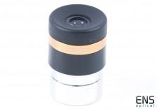 4mm Aspheric Telescope Eyepiece
