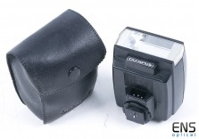 Olympus T20 Electronic Flash * SPARES*