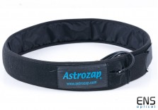 "Astrozap Dew band for C8"" SCT Telescopes *read*"