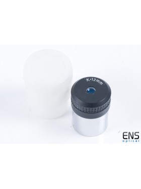 "12.5mm Kellner Eyepiece - 1.25"" with boltcase"