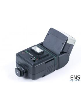 Starblitz Universal Camera Flash 3200BT Twin S