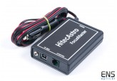 Hitec Astro Focus Master - Stepper Motor Controller