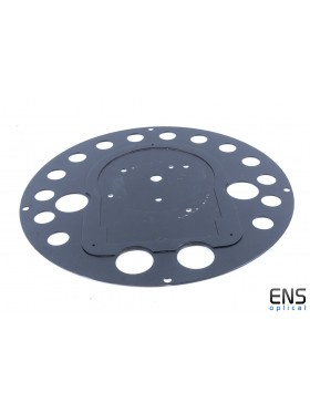 Astro Engineering Eyepiece Tray for Meade LX200