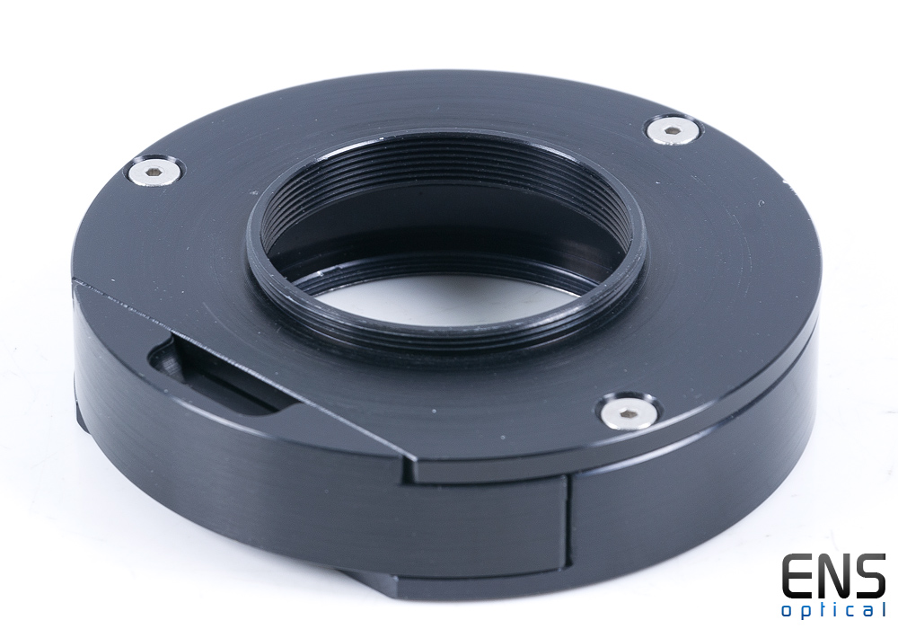 Starizona Filter Slider System M48