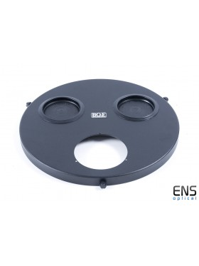 """Astro Engineering 10"""" Off Axis Focusmaster Viewing System"""