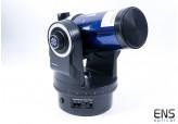 Meade ETX-90 Maksutov Cassegrain Telescope *READ*