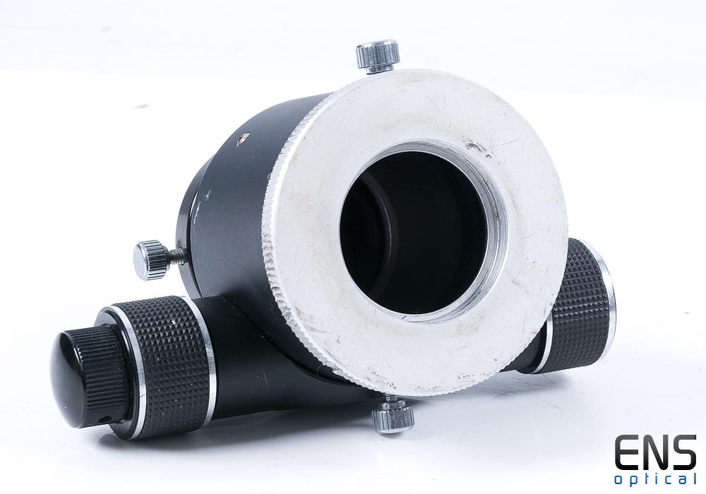 GSO Dual Speed Crayford Focuser SCT FIT