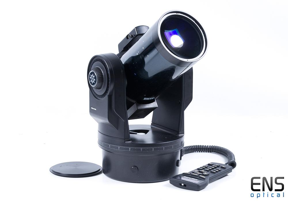 Meade ETX-105 Premier Autostar Goto Telescope