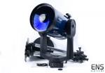 "Meade 12"" LX90 LNT UHTC Autostar Goto telescope"