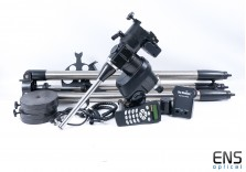 Skywatcher EQ5 Pro Mount & Tripod with Synscan Goto Controller