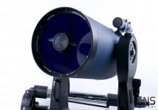 "Meade 12"" LX200 ACF GPS Autostar SCT Telescope New Version - £5100RRP"