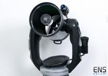 Celestron CPC1100 Nexstar Goto PC GPS Telescope Nice Condition - £3500 RRP