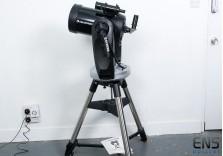 Celestron CPC800 Nexstar Goto PC Controlled GPS Telescope - £2100 RRP