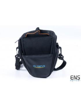 Small Olympus Camera Protective Bag