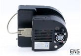 S-Big ST-9XE Mono Cooled CCD Camera & CFW-10 510 postion Filter wheel