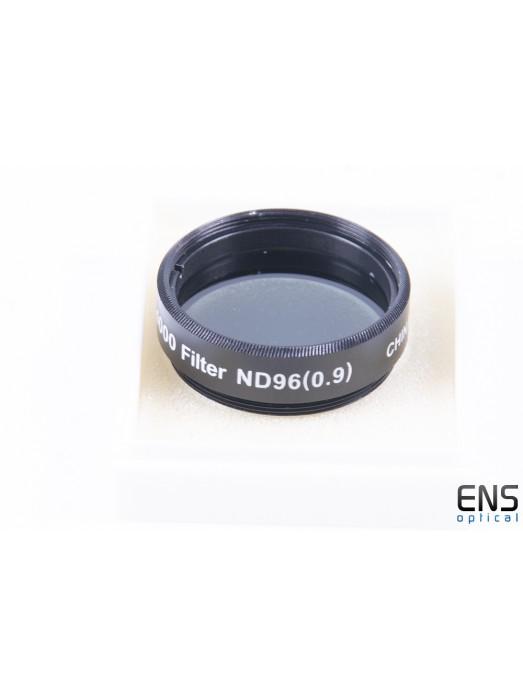 "Meade 4000 Series 1.25"" ND96 Moon Filter 1.25"""