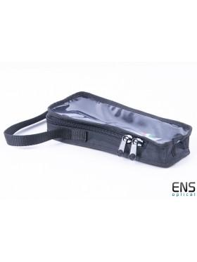 Artesky Protective Carry Case for Celestron Nexstar Remote