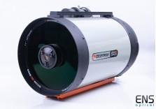 Celestron Edge HD 1100 Optical Tube Assembly Feathertouch Focuser
