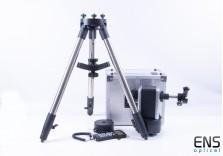 Ioptron Minitower II GPS Goto Mount & Tripod