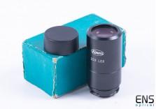 Kowa 25x LER for TSN-1 2 3 4 77mm Series Spotting Scopes - Boxed