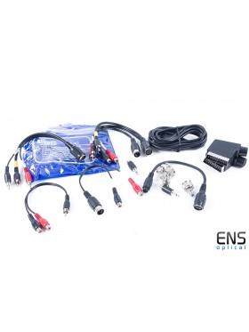 CPC AV Cable Conversion KIT 2