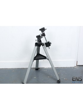 Skywatcher? EQ1/2 Equatorial Mount and Tripod