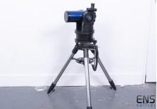 Meade ETX 90 Maksutov-Cassegrain Tracking Telescope - Tripod mount