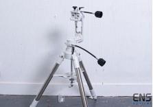 Orion - VersaGo III Micro-Motion Altazimuth Mount