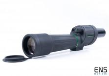 Vintage Swift Tecnar 60mm Spotting Scope 22x
