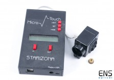 """Starizona FeatherTouch Microtouch Contoller & Motor for 2"""" Focusers"""