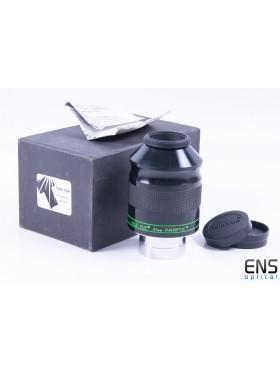 "Televue 41mm 68° Panoptic Eyepiece - 2"""