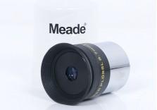 """Meade 9.7mm 1.25"""" 4000 Series Super Plossl Eyepiece"""