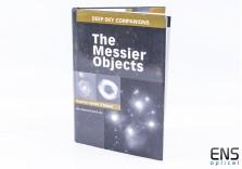 Deep Sky Companions - The Messier Objects by Stephen James O'Meara