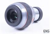 "Celestron 15mm Axiom LX 1.25"" 82º Ultra Widefield Eyepiece RRP £199"