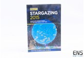 Philips Stargazing 2015 month by month guide