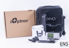 Ioptron iPANO AllView Pro Camera Mount - Mint Boxed