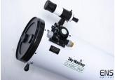 "Skywatcher 250PX 10"" F4.7 Dobsonian Telescope with Nexus Push-to DSC computer"