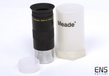 "Meade 32mm 4000 Series Super Plossl 1.25"" Eyepiece - Japan"