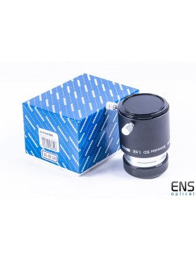 Takahashi 1.5x Focal Extender For FSQ-85 /TSA/TOA Series  - MINT