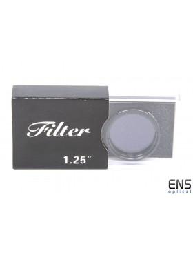 """Skywatcher 1.25"""" LPR Light Pollution Visual Filter"""