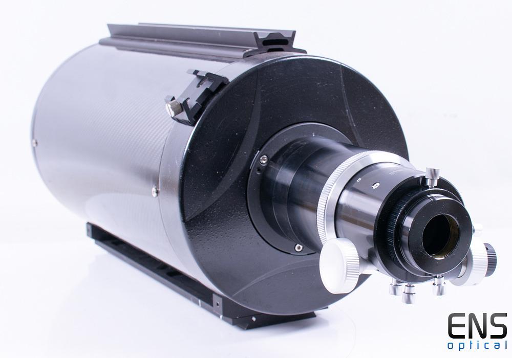 "Altair 8"" F8 Carbon Ritchey Chretien Telescope"
