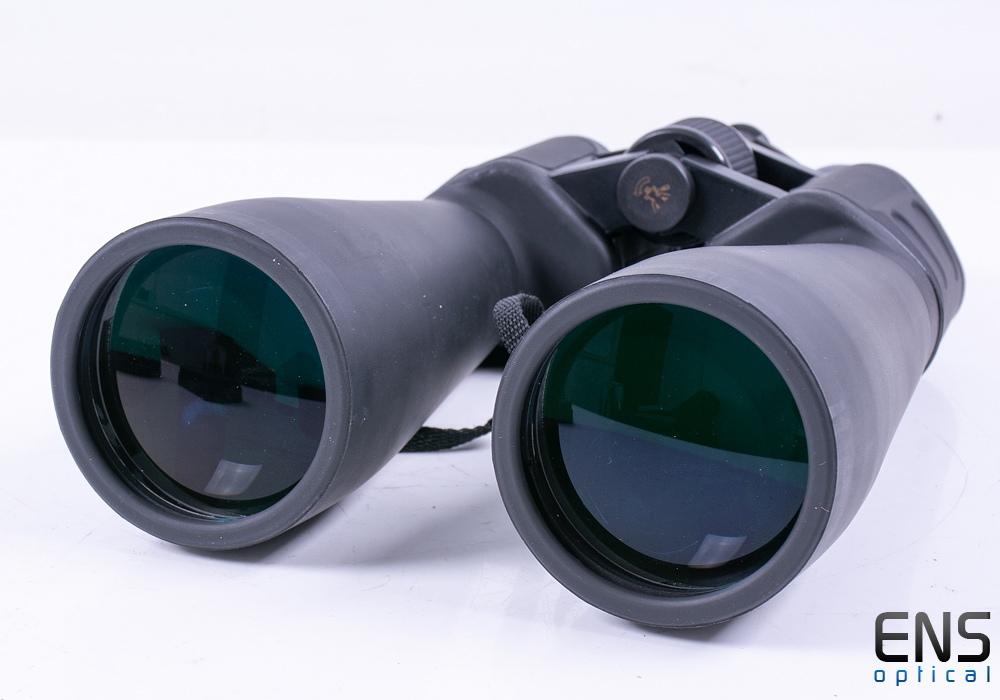 Revelation 15x70 Binoculars