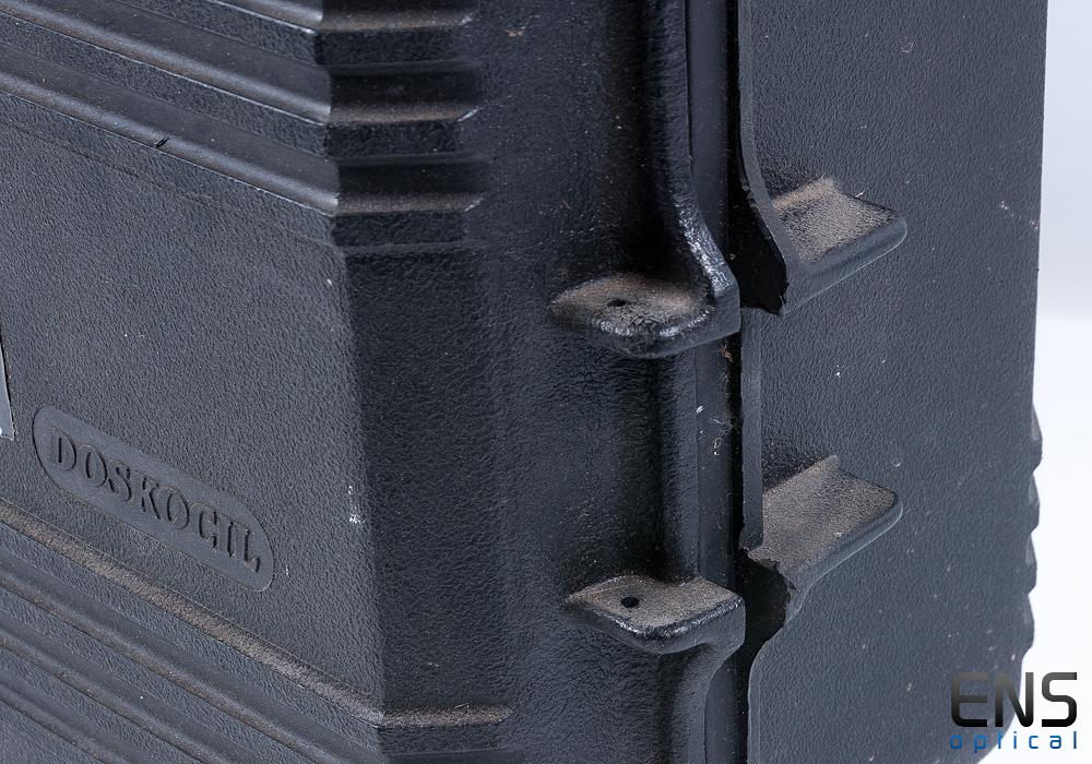 Doskocil Camera Guard Seal Tight Large Case